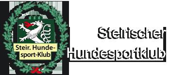 Steirischer Hundesportklub